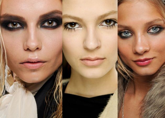 http://www.tlife.gr/files/Image/BEAUTY/2011/NEWS/NOVEMBER/7-11/BLACK.jpg