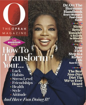 src=/files/Image/BEAUTY/2012/BEAUTY_NEWS/AUGUST/2_8/oprah.jpg