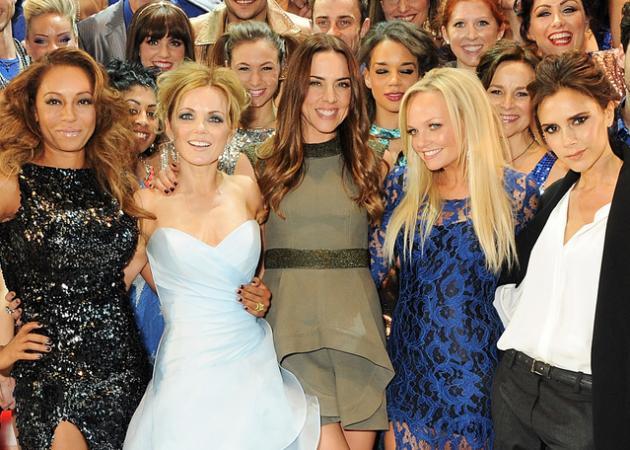 src=http://www.tlife.gr/files/Image/BEAUTY/2012/BEAUTY_NEWS/DECEMBER/12_12/spice-girls-reunion-beauty-w724_H.jpg
