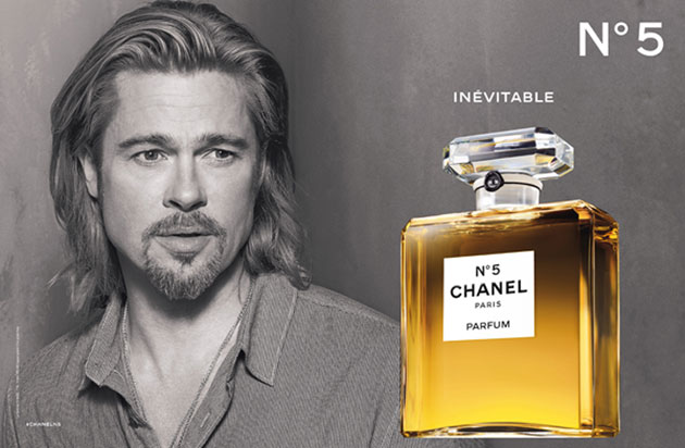 src=/files/Image/BEAUTY/2012/BEAUTY_NEWS/DECEMBER/20_12/chanel-no5-brad-pitt-11.jpg