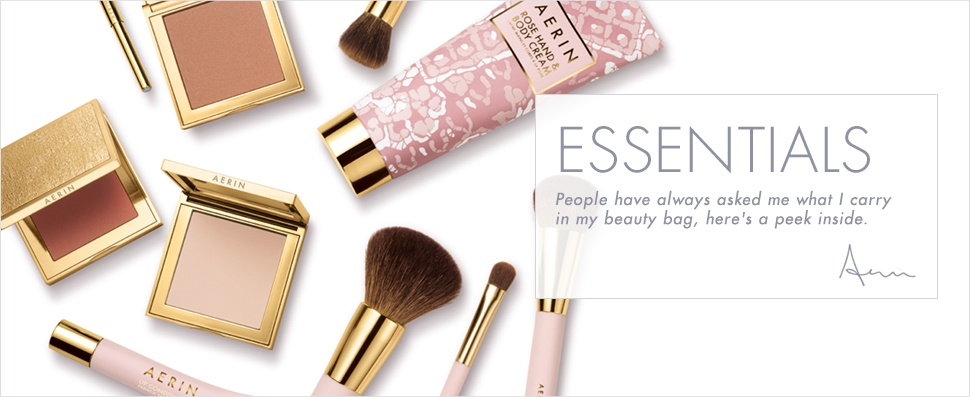 src=/files/Image/BEAUTY/2012/BEAUTY_NEWS/JULY/30_7/aerinBeauty_essentials_banner.jpg