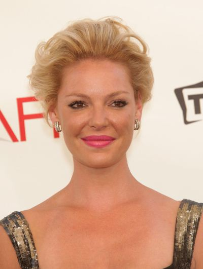 src=/files/Image/BEAUTY/2012/BEAUTY_NEWS/JUNE/8_6/katherine_heigl.jpg