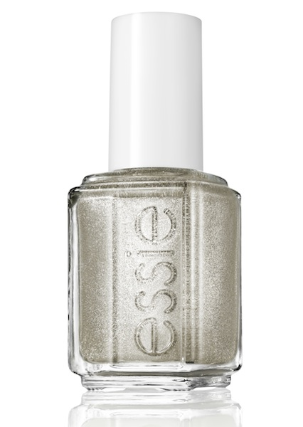 src=/files/Image/BEAUTY/2012/BEAUTY_NEWS/OCTOBER/25_10/1024essie-beyond-cozy_bd.jpg