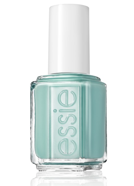 src=/files/Image/BEAUTY/2012/BEAUTY_NEWS/OCTOBER/25_10/1024essie-wheres-my-chauffeur_bd.jpg