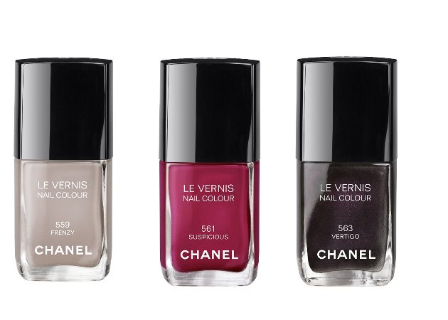 src=/files/Image/BEAUTY/2012/BEAUTY_NEWS/SEPTEMBER/13_9/chanel.jpg