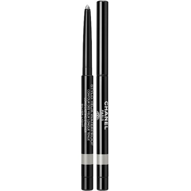 src=/files/Image/BEAUTY/2012/BEAUTY_NEWS/SEPTEMBER/13_9/eyepencil_s.jpg