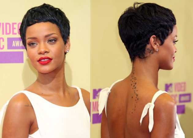 src=/files/Image/BEAUTY/2012/BEAUTY_NEWS/SEPTEMBER/7_9/rihannahaircut.jpg