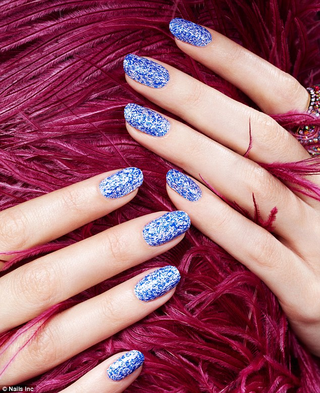 src=/files/Image/BEAUTY/2013/BEAUTY_NEWS/FEBRUARY/7_2/feather_nails2.jpg