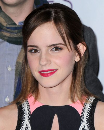 src=http://www.tlife.gr/files/Image/BEAUTY/2013/BEAUTY_NEWS/JANUARY/10_1/emma_watson.jpg