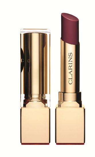 src=/files/Image/BEAUTY/2013/BEAUTY_NEWS/JANUARY/11_1/Pack_Duo_Rouge_Eclat_06.jpg