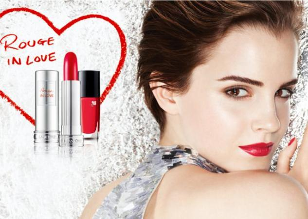 src=/files/Image/BEAUTY/2013/BEAUTY_NEWS/JANUARY/2_1/LANCOME_ROUGE.jpg