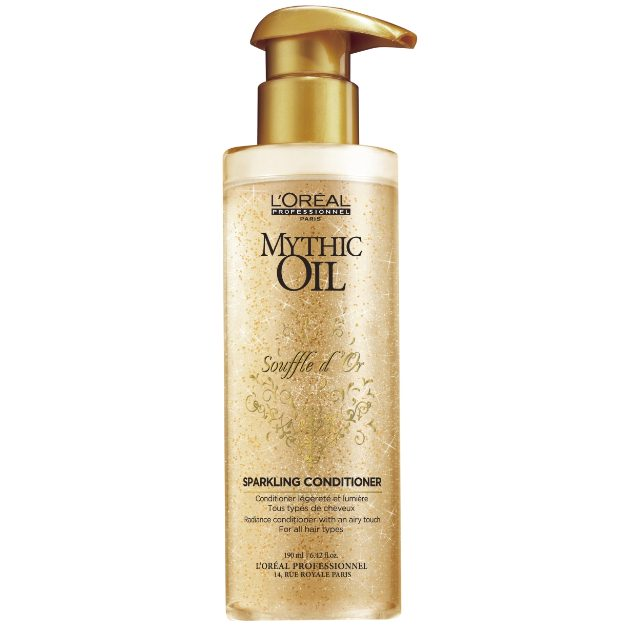 src=/files/Image/BEAUTY/2013/BEAUTY_NEWS/JUNE/11_6/mythicoilconditioner.jpg