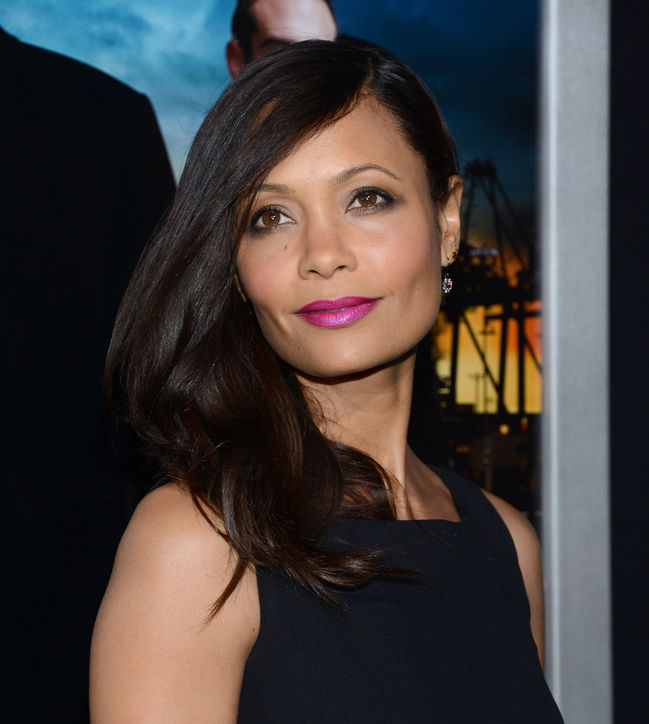 src=/files/Image/BEAUTY/2013/BEAUTY_NEWS/MARCH/28_3/thandie_newton.jpg