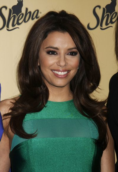 src=/files/Image/BEAUTY/2013/BEAUTY_NEWS/MARCH/8_3/eva_longoria.jpg