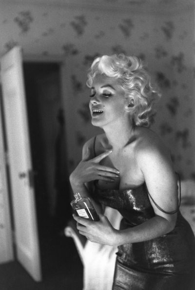 src=/files/Image/BEAUTY/2013/BEAUTY_NEWS/MAY/17_5/Marilyn_Monroe_1955_HD.jpg