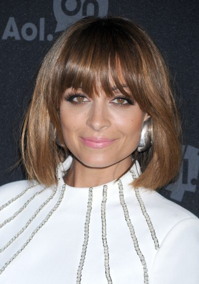 src=/files/Image/BEAUTY/2013/BEAUTY_NEWS/MAY/1_5/nicole_richie.jpg