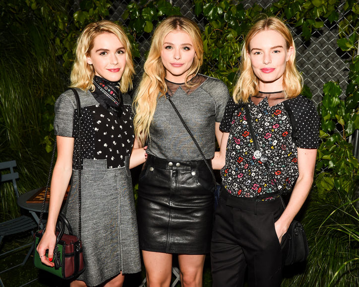 src=/files/Image/BEAUTY/2015/BEAUTY_NEWS/JUNE/29_5/kiernan-chloe-kate-bosworth-coach-party-pink-lipstick-w724.jpg
