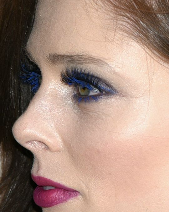 src=/files/Image/BEAUTY/2015/BEAUTY_NEWS/MAY/20_5/coco-blue-lashes-close-w540.jpg