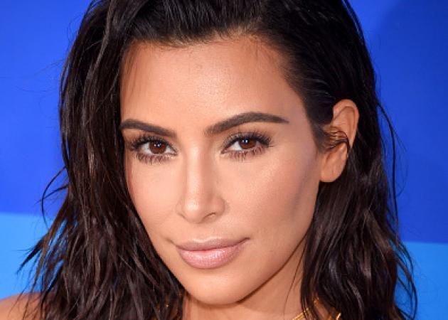 Μπορείς να αγοράσεις τα προϊόντα με τα οποία έγινε το μακιγιάζ της Kim Kardas...