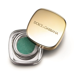 Perfect Mono Eyeshadow in Royal Green
