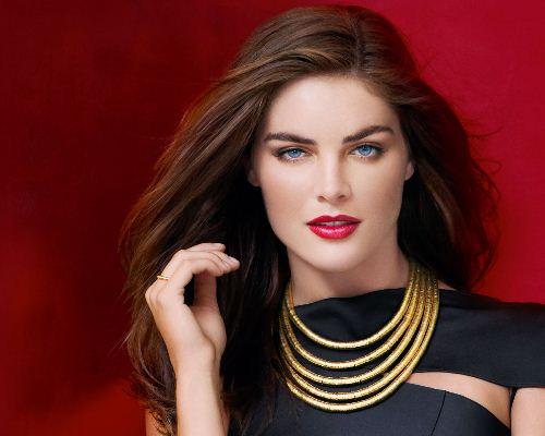 Εxtravagant beauty από την estee lauder