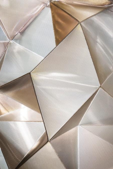 """slamp 3 - Τα """"κρυστάλλινα"""" φωτιστικά από το πιο εύκαμπτο υλικό που θα σε ενθουσιάσει - φωτιστικό, φωτα, deco"""