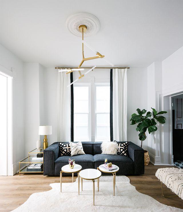 french 1 - French girl's paradise: Πώς να κάνεις το σπίτι σου να μοιάζει με παριζιάνικο «ναό» της αισθητικής