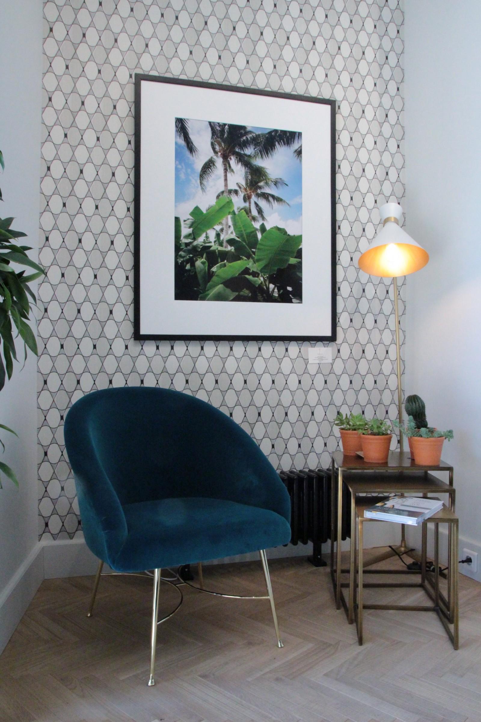 french 3 - French girl's paradise: Πώς να κάνεις το σπίτι σου να μοιάζει με παριζιάνικο «ναό» της αισθητικής