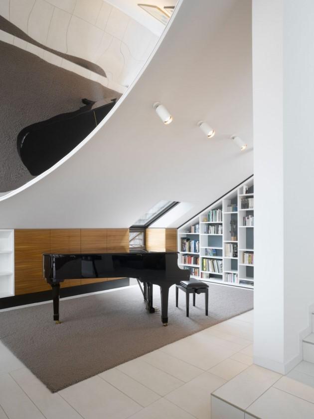 tlife. Black Bedroom Furniture Sets. Home Design Ideas