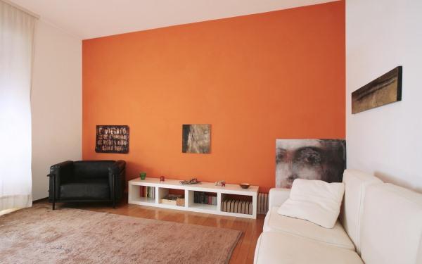 for Peinture et deco interieur