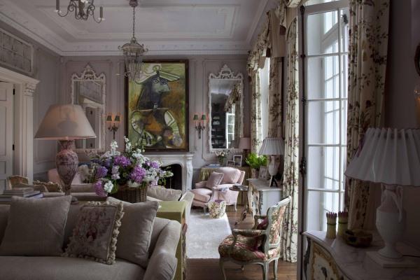 aarredamento country interior design : Country Chic: ?? ???? ??? ???????! ??? ?? ?? ...