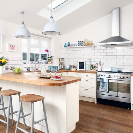 50 Stunning Home Bar Designs: Έξυπνες ιδέες για να εξοικονομήσεις χώρο στην κουζίνα σου