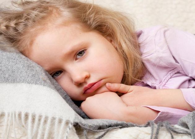 Αποτέλεσμα εικόνας για Τί μπορεί να προκαλέσει άγχος σε ένα παιδί
