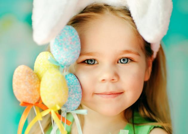 7914372ed1b ΣΥΜΒΟΥΛΕΣ ΓΙΑ ΤΟ ΠΑΙΔΙ ΚΑΙ ΤΗΝ ΟΙΚΟΓΕΝΕΙΑ | Το Αλφαβητάρι | Παιδικός ...
