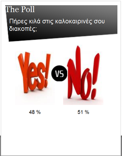 src=/files/Image/Fitness/2014/DIET/09/poll_diet.png