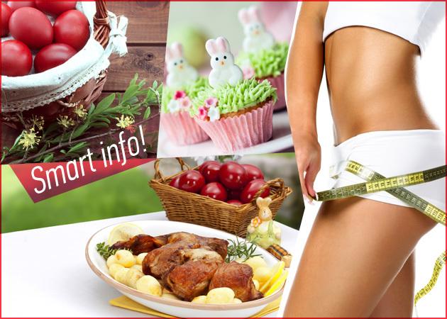 Από τη νηστεία στην κρεατοφαγία! Τι πρέπει να προσέξεις για να μην αυξήσεις το βάρος σου;