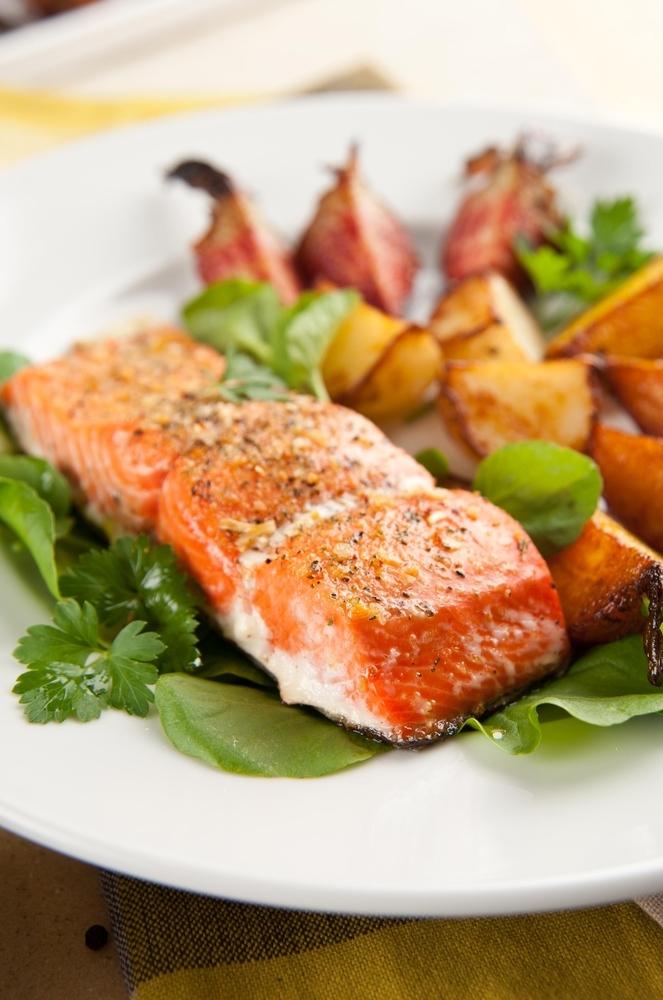 2 - 10 τροφές που δεν ήξερες ότι σε διατηρούν χορτάτη για ώρες!