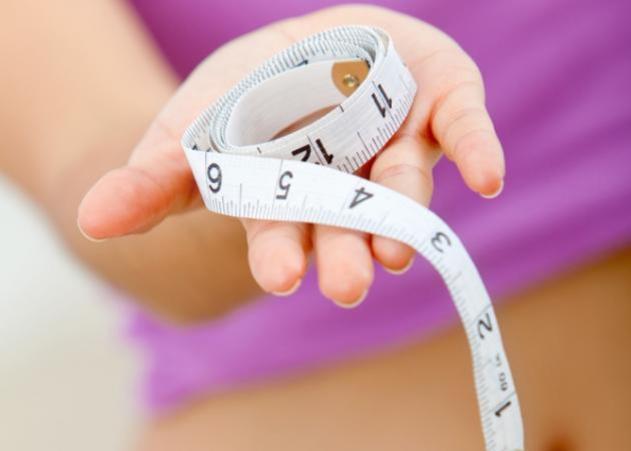 8 week diet plan for diabetics photo 8