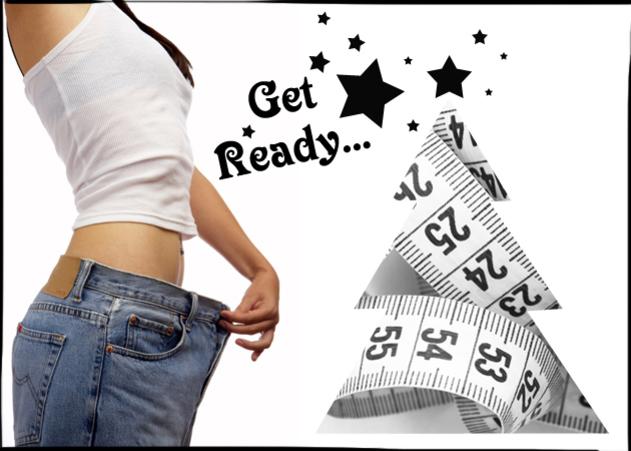 Nutrition   Balance  ΔΙΑΙΤΑ  Θέλεις να χάσεις 6-7 κιλά μέχρι τα ... 04fdb1785a7