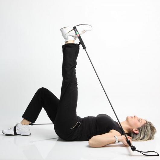 http://www.tlife.gr/files/Image/Fitness/How%20to/Gymnastiki/06/Lastixo/resized/G0149_530_530.JPG