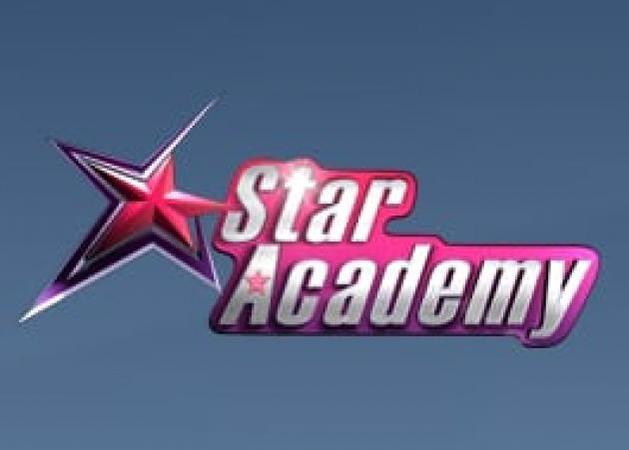 Δεν φαντάζεσαι ποιοί θα τραγουδήσουν στο live του Super Star Academy!