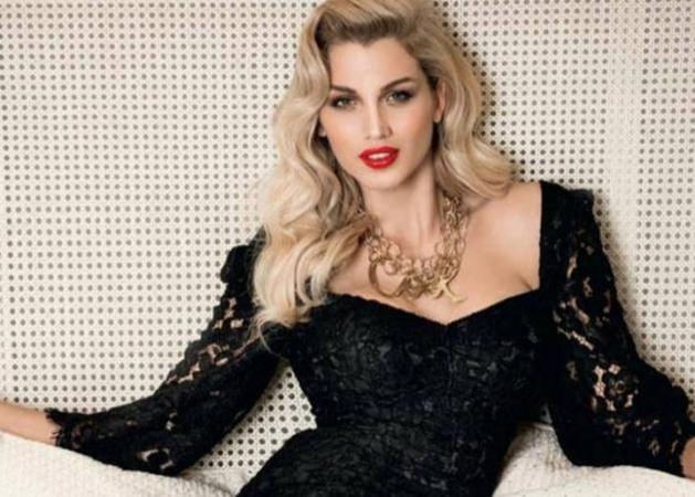Κωνσταντίνα Σπυροπούλου: Ο ΑΝΤ1 της έριξε οριστικά πόρτα! Τι ζήτησε και δεν έγινε...