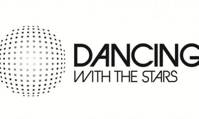 Dancing with the stars live στο zappIT !
