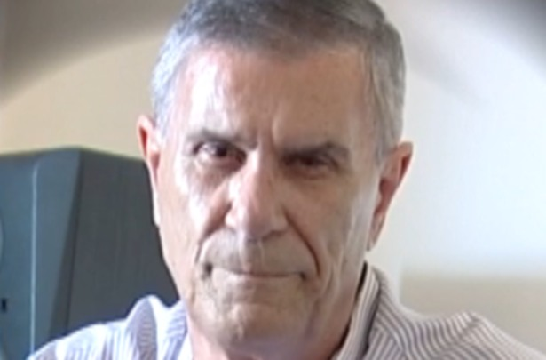 "sergianopoulos ""Έφυγε"" από τη ζωή ο γαμπρός του Νίκου Σεργιανόπουλου, Χρήστος Παπαθεοδώρου"