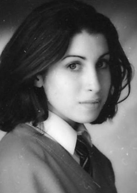 a3 A. Winehouse: Η ραγδαία άνοδος, η τραγική πτώση και ο αναμενόμενος θάνατος!