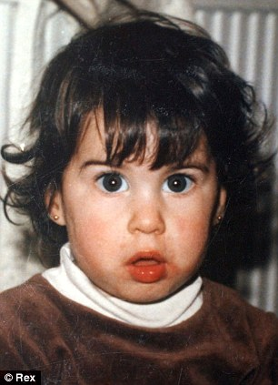 amy2 A. Winehouse: Η ραγδαία άνοδος, η τραγική πτώση και ο αναμενόμενος θάνατος!