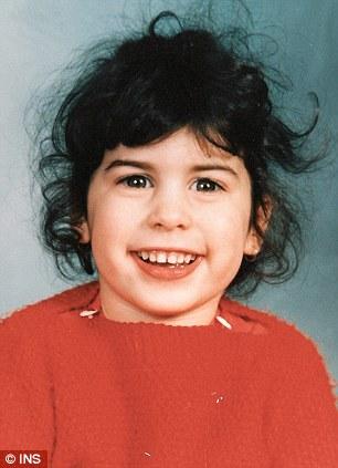 amy3 A. Winehouse: Η ραγδαία άνοδος, η τραγική πτώση και ο αναμενόμενος θάνατος!