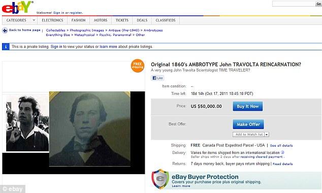 http://www.tlife.gr/files/Image/NEWS/2011/SEPTEMBRIOS/30-09/ebaytra.jpg