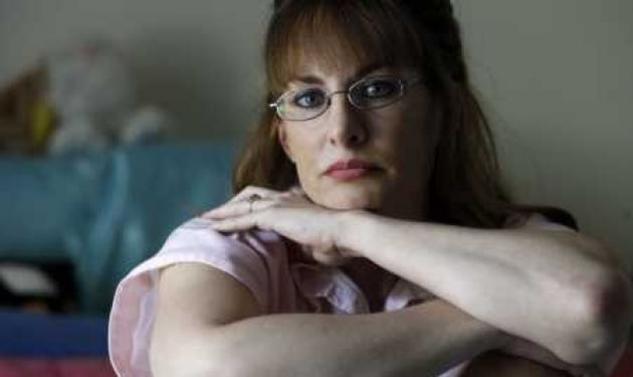 Αυτοκτόνησε η γυναίκα που είχε 50 οργασμούς την ημέρα! Συγκλονιστικό βίντεο- εξομολόγηση