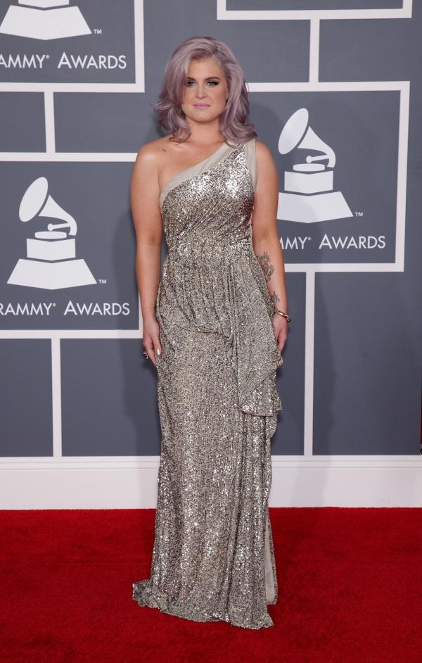 Βραβεία Grammy Grammy13